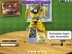 Honey rush free slot